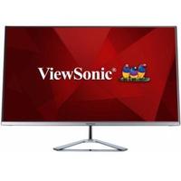 Màn hình Viewsonic VX3276Smhd 32inch