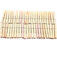 Kẹp gỗ UBL BL0060