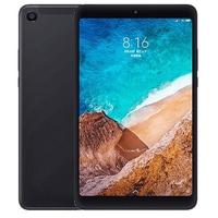 Máy tính bảng Xiaomi Mi Pad 4 64GB/4GB