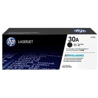 Mực hộp máy in laser HP CF230A dùng cho máy HP Pro M227fdw M203dn M203dw M203d