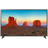 Smart Tivi LG 49UK6320 49INCH