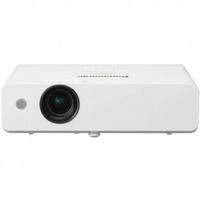 Máy chiếu Panasonic PT LB332A/LB332