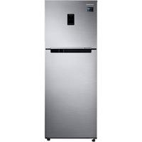 Tủ lạnh Samsung RT35K5532S8/SV 364L