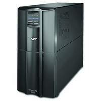 Bộ lưu điện APC Smart-UPS SMT2200I