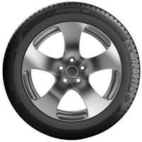 Lốp Xe Ô Tô Michelin Energy XM2 195/55R15