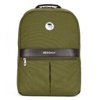 Balo Mikkor The Elvis Backpack