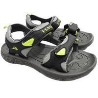 Giày Sandals Bé Trai Vento VTK18