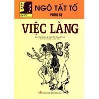Việt Nam Danh Tác - Việc Làng