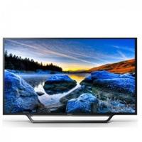 Tivi Sony KDL-32W600D 32 inch