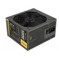 Nguồn Antec Neo ECO II 550W