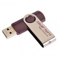 USB Team 4GB E902