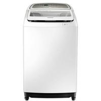 Máy giặt Samsung WA10J5710SW 10Kg