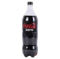 Nước ngọt Coca Cola Zero