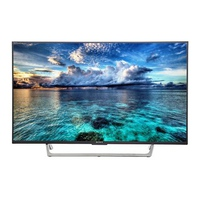 Tivi Sony KDL-49W750E 49 inch