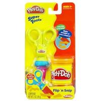 Đồ chơi Play-Doh 22825 bộ dụng cụ thần kì