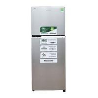 Tủ lạnh Panasonic NR-BL267VSV1 234L Inverter