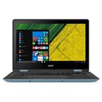 Laptop Acer Aspire SP111-31-C64T NX.GL2SV.001