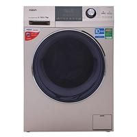 Máy giặt Aqua AQD-DH1050C 10.5kg