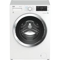 Máy giặt sấy Beko WDW85143 8KG