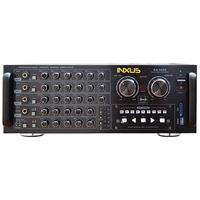 Ampli Karaoke Inxus KA-5800