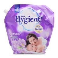Nước xả vải Hygiene (Tím)