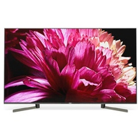 Android Tivi Sony KD-55X9500G VN3 55INCH