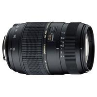Ống kính Tamron AF 70-300mm F4-5.6 Di LD Macro