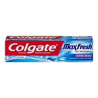Kem đánh răng Colgate Max Fresh