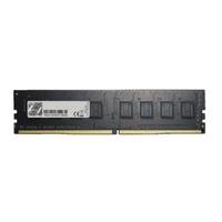 RAM G.SKILL 8GB DDR3 Bus 1600 F3-1600C11S-8GNT