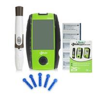 Máy đo đường huyết Uright TD-4267