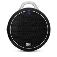 Loa JBL Micro Wireless