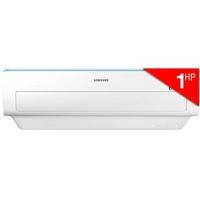 Máy Lạnh/điều hòa Inverter Samsung AR10NVFSCURNSV 1HP