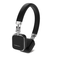 Tai nghe bluetooth Harman Kardon SOHO