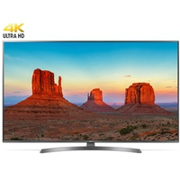 Smart Tivi LG 70UK6540P 70inch