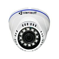 Camera quan sát VANTECH VT-3118C/3118B