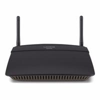 Bộ phát sóng Wireless Router LINKSYS EA2750