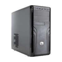 Case Cooler Master Force 500