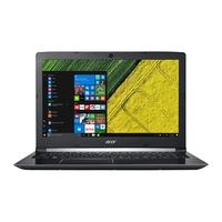 Laptop Acer A515-51G-55J6 NX.GPDSV.005