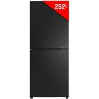 Tủ lạnh Aqua AQR-IP290DB 284L