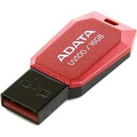 USB ADATA 16GB UV100