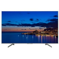 Smart Tivi Sony KD-65X8500G, 4K Ultra HDR, Android TV 65 inch