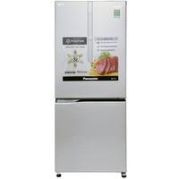Tủ lạnh Panasonic NR-BV289XSVN 255L