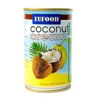 Nước cốt dừa Eufood