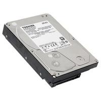 Ổ cứng HDD Toshiba 6TB MD04ACA600