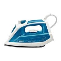 Bàn ủi/Bàn là hơi nước Bosch TDA1023010