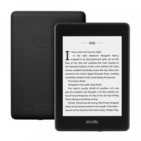 Máy đọc sách Amazon Kindle PaperWhite Gen 4 10th 2019