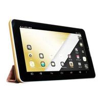 Máy tính bảng CutePad Tab 4 M7047
