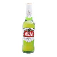 Bia Stella Artois chai 330ml