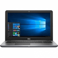 Laptop Dell Inspiron 5570 M5I5238W/M5I5238