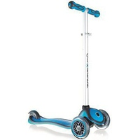 Xe trượt scooter GLOBBER MY FREE UP